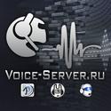 Аренда Teamspeak3, Mumble, Ventrilo серверов в Москве
